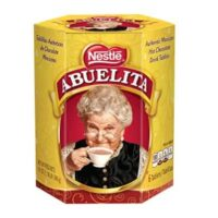 Abuelita Mexican Hot Chocolate Drink 6-Count Only $3.02 Shipped at Amazon!