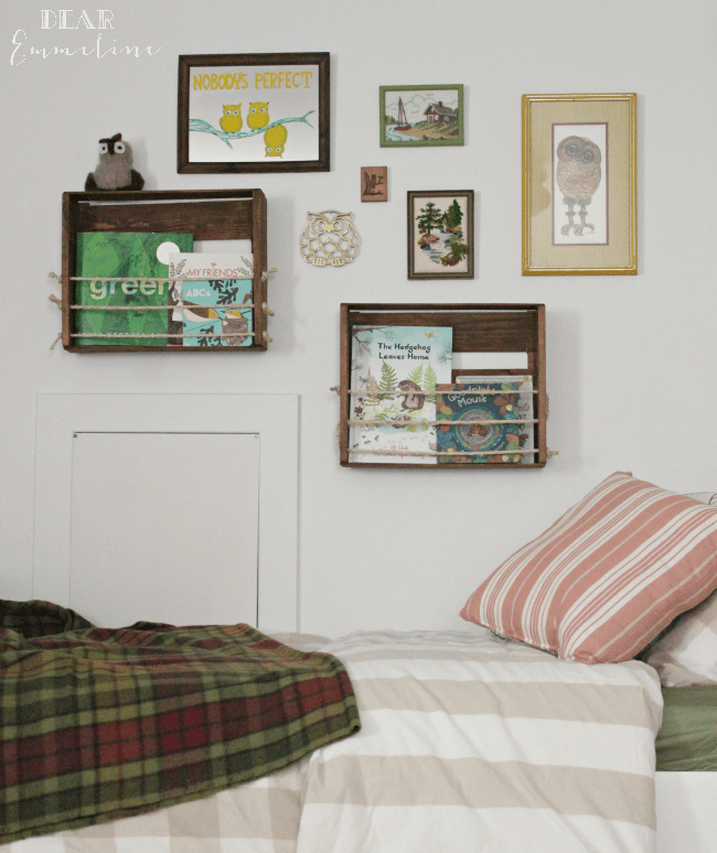 Friday Finds Linky Party #8