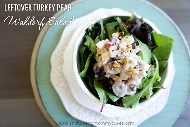 25 of the Best Thanksgiving Recipes and Printables on strawberrymommycakes.com