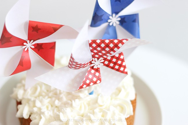 Red-White-and-Blue-Jello-Cake-7