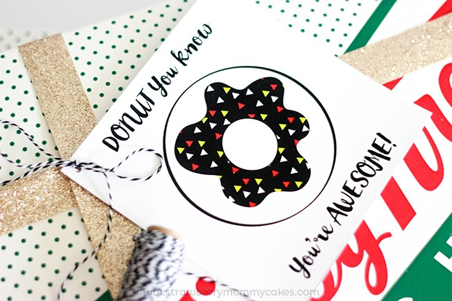 Free-Printable-Donut-Gift-Tags-6