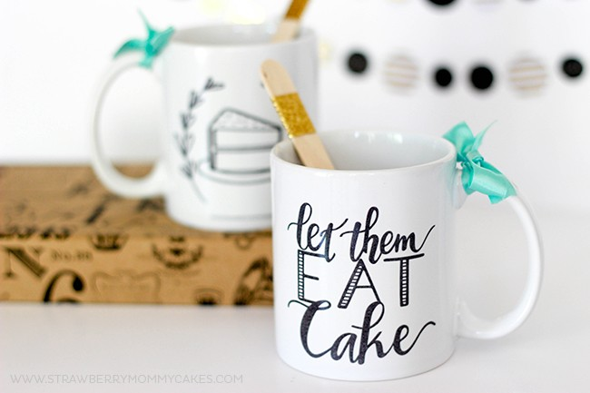 Fun Gifts for Foodies and Kids (5)