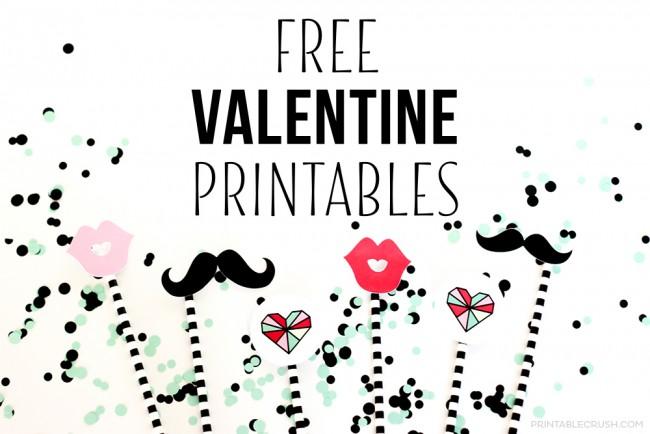 FREE-Valentine-Printables3