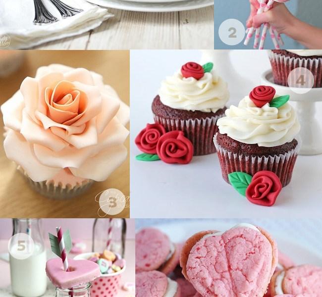 Valentines-Treats.jpg