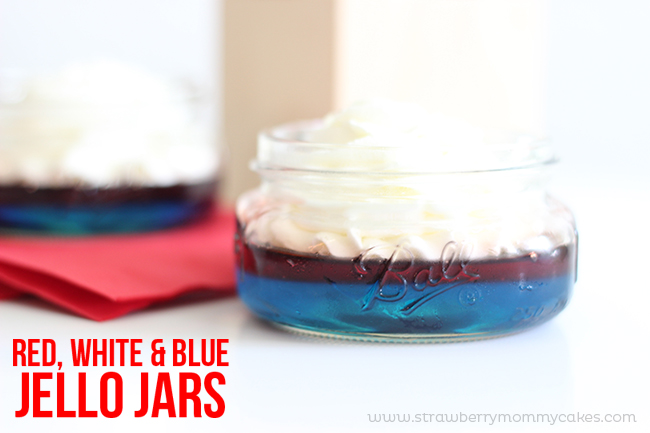 Red-White-and-Blue-Jello-Jars-2