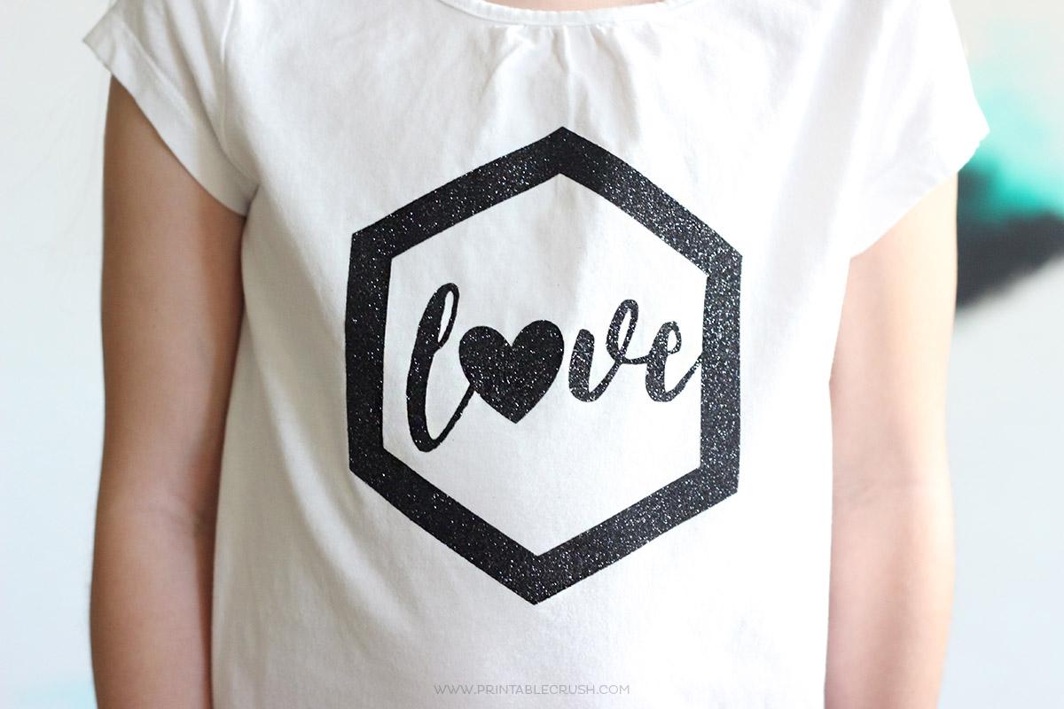 Vinyl Designs For Shirts Bcd Tofu House