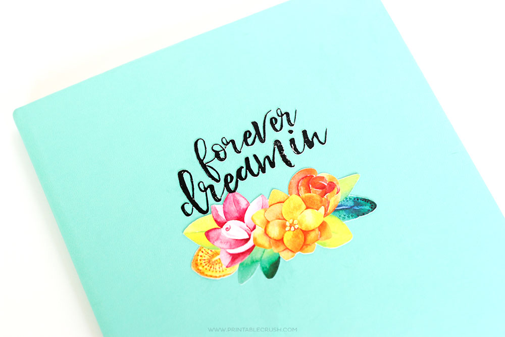 How to Upload Cricut Print and Cut Files to Design Space - Printable