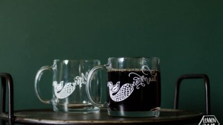 Mermaid DIY Mugs | Can you use vinyl on mugs?