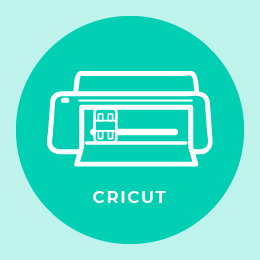 Printable Crush - Cricut Projects