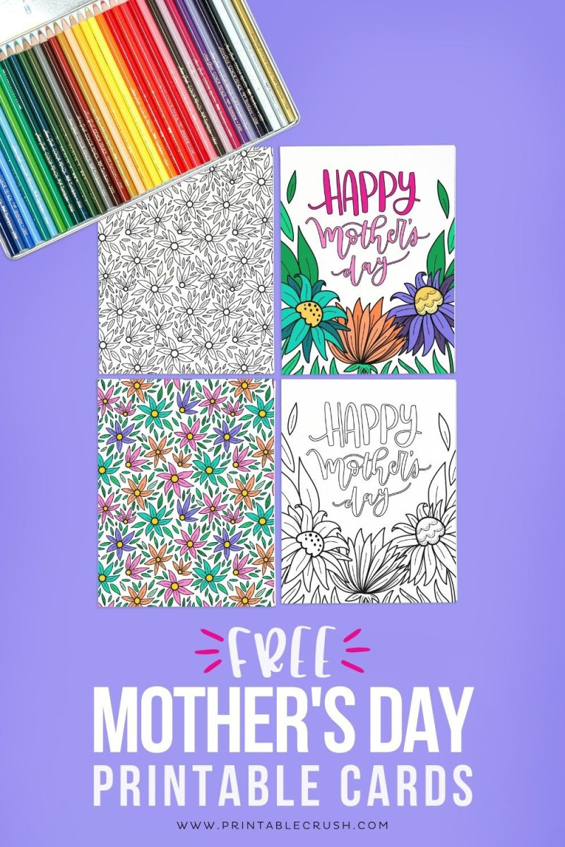 https://i2.wp.com/printablecrush.com/wp-content/uploads/2021/04/Free-Mothers-Day-Printable-Cards-Coloring-Page-Mothers-Day-Cards.jpg?resize=800%2C1200&ssl=1