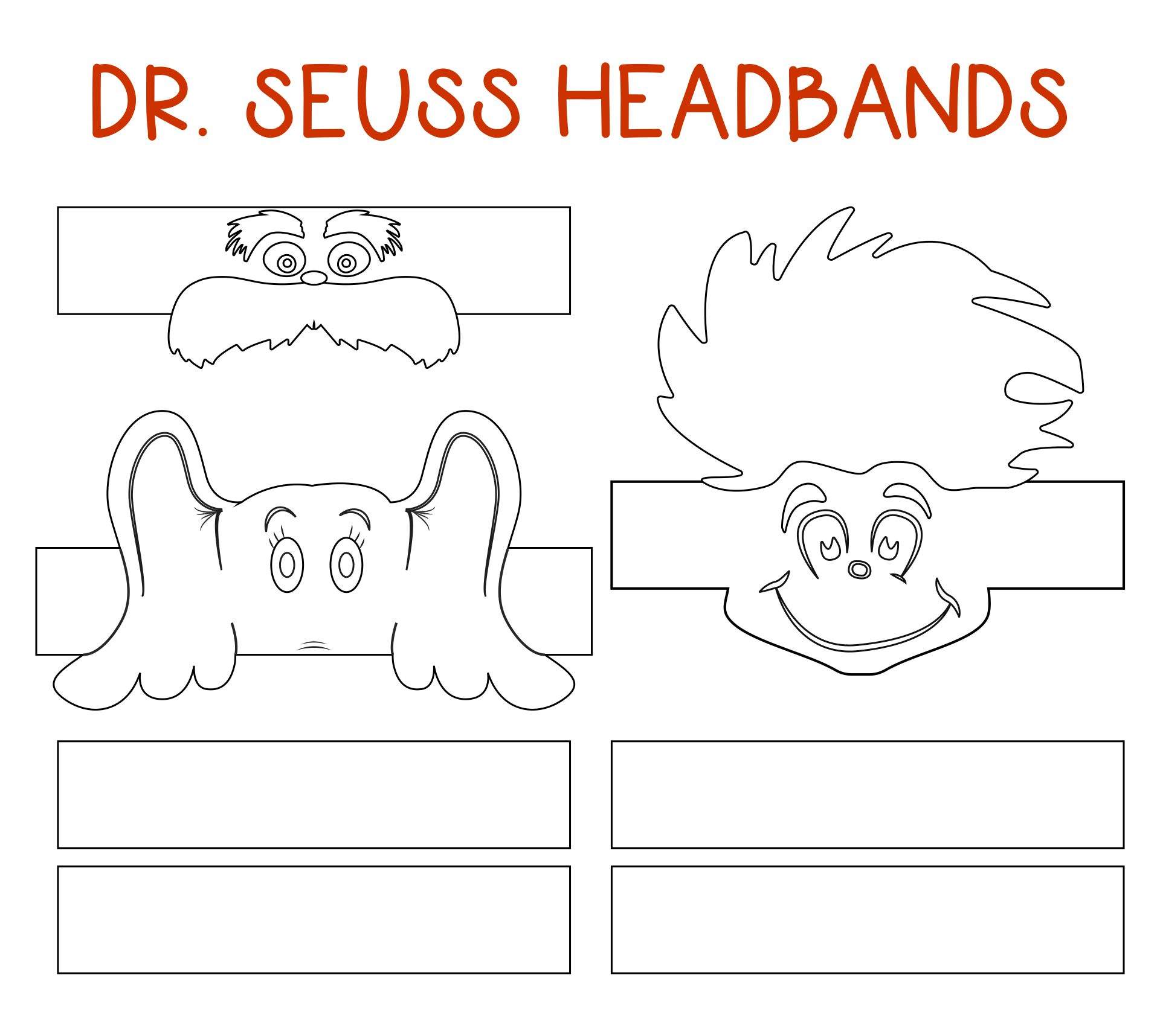 7 Best Cutting Shapes Printables Kindergarten