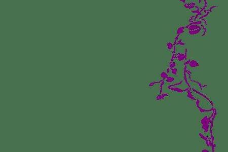 Blank purple invitation card design png path decorations pictures invitation card design wedding invitation card design ziyaaf on deviantart download wedding templates png lovely pretty pink black butterflies blank stopboris Choice Image