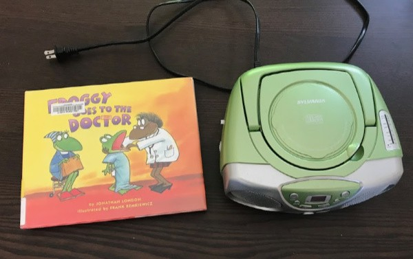 get-your-kids-to-read-more-with-audiobooks