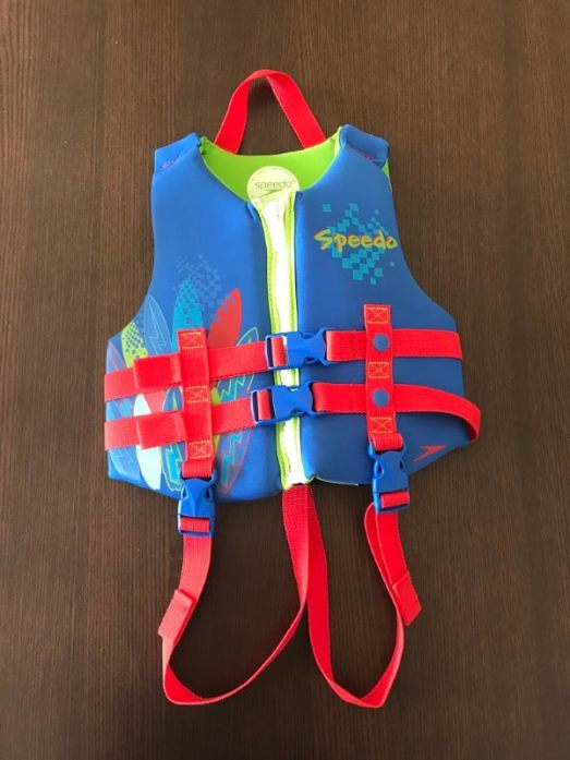 blue-speedo-life-jacket-water-safety-rules