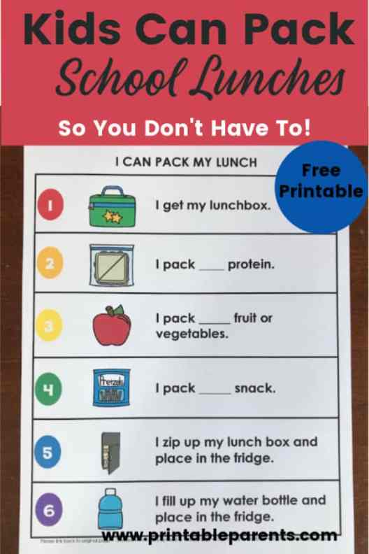 teach-you-kids-to-pack-their-school-lunch