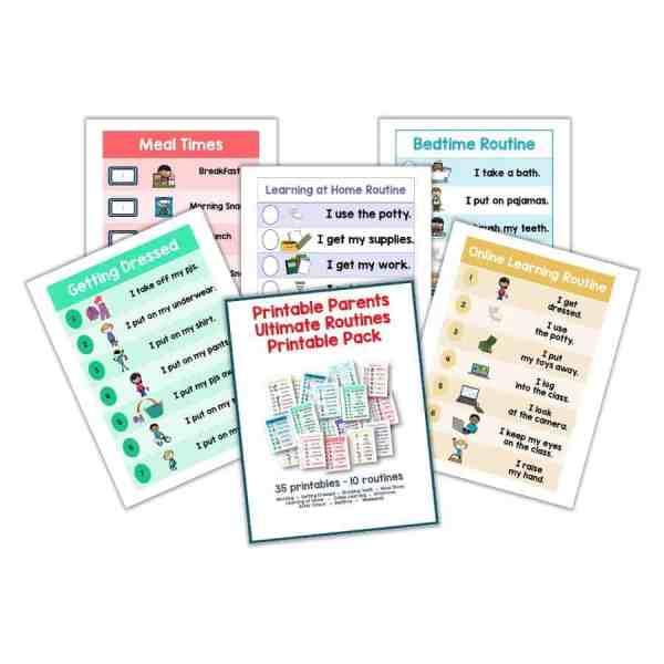 Copy of routines-printable-pack-mock-ups(1)