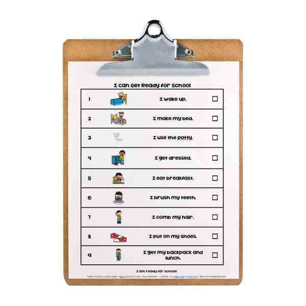 i-get-ready-for-school-clipboard(1)