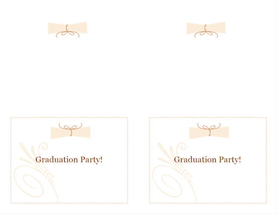 Template for 8317 avery note card maxwellsz