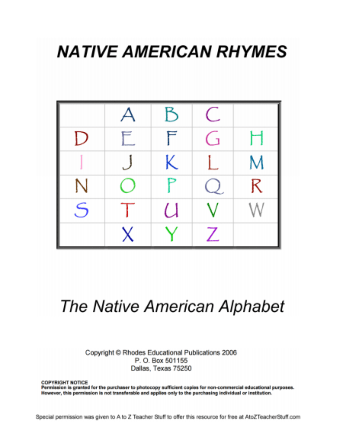 Worksheet Native American Worksheets Grass Fedjp Worksheet Study Site