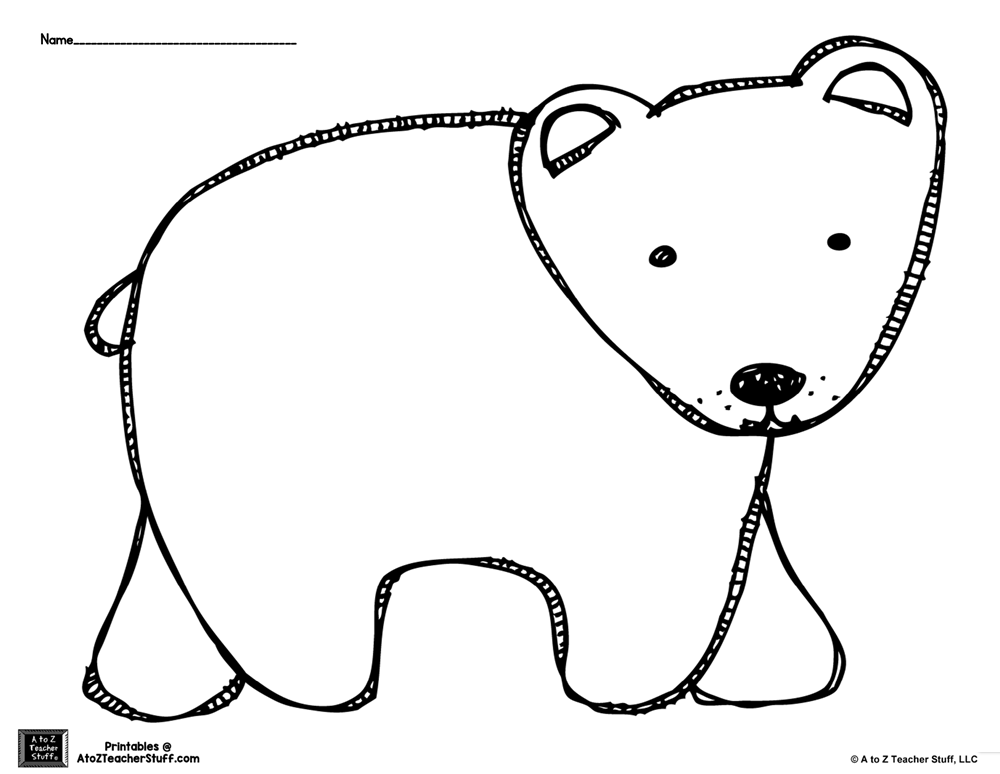 cherry tree coloring page coloring page detailed adult coloring