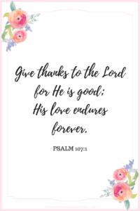 Gratitude journal, thankful printables, planner stickers, attitude of gratitude