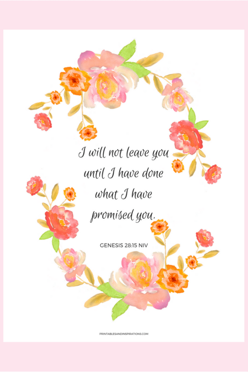 GOD KEEPS HIS PROMISES, INSPIRATIONAL BIBLE VERSE, BIBLE STUDY, CHRISTIAN QUOTE, DEVOTIONAL ABOUT GOD'S PROMISES