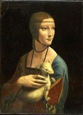 1-lady-with-an-ermine-leonardo-da-vinci