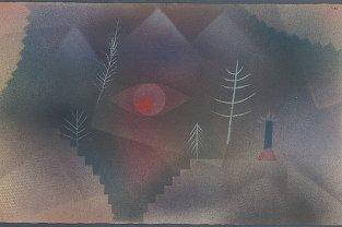 glance-of-a-landscape-paul-klee