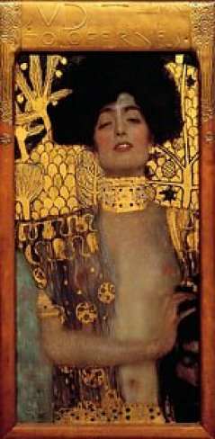 judith-and-the-head-of-holofernes-gustav-klimt