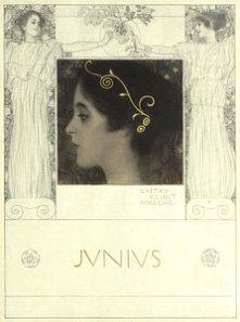 junius-gustav-klimt (1)
