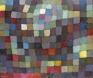 may-picture-paul-klee