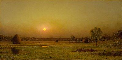 marsh-sunset-martin-johnson-heade