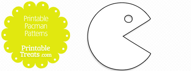 pac man printables pacman maze colouring pages page 2