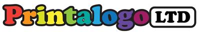 Printalogo