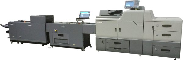 350 PRO In-line System