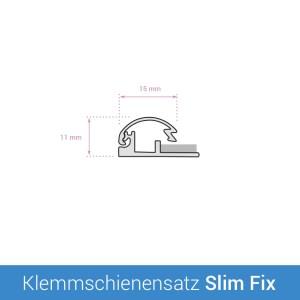 klemmschienensatz-slim-fix-profil