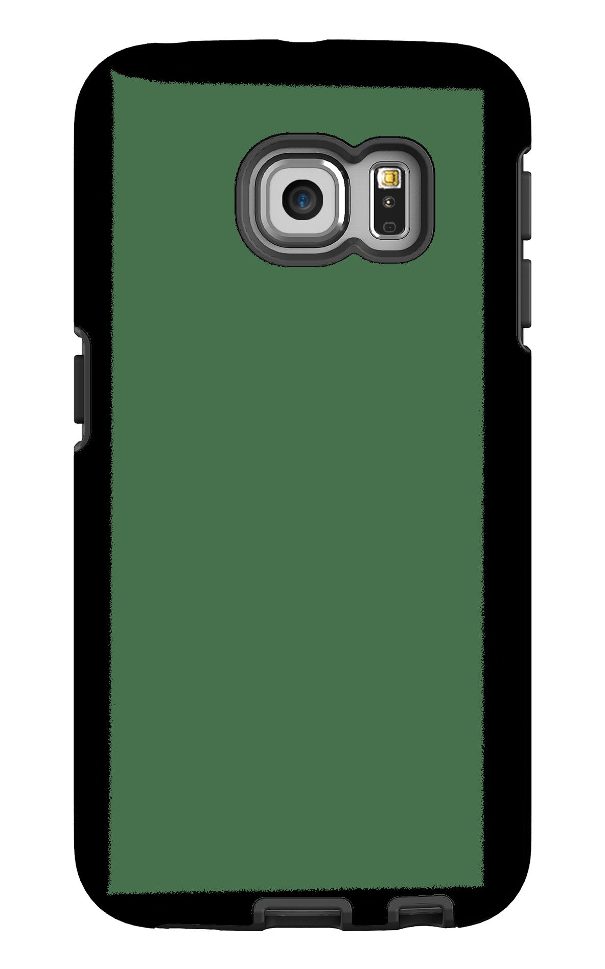 Custom Phone Cases Print Aura
