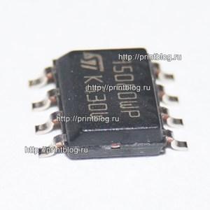 95080 eeprom mg5140
