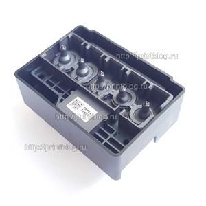 F185020, F185010, F185000 Печатающая головка Stylus D120 OFFICE T30 BX310FN TX510FN B1100 T1100 BX320FW _3
