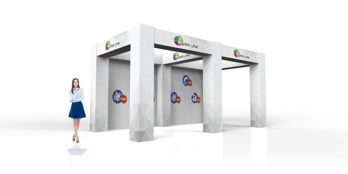 portal_doppio