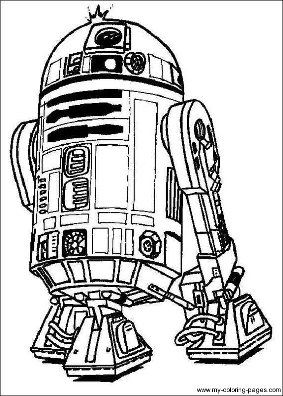space travel 14 star wars coloring pages print color craft