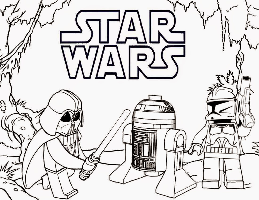 star wars coloring page aaldtk