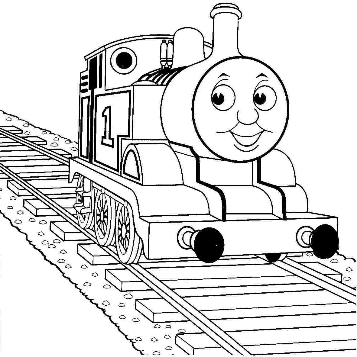 tank engine pages printables as well thomas train