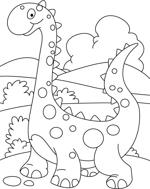 preschool coloring pages banburycrossltd com
