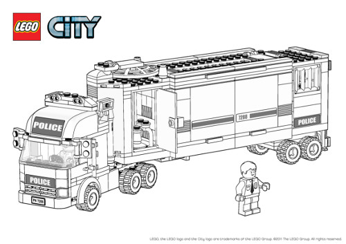 semi truck free coloring pages 12 printable coloring pages