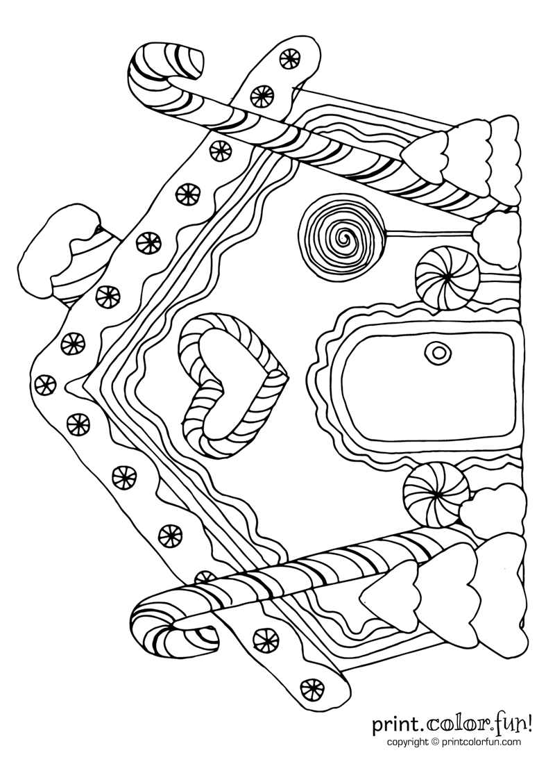 King Tut Mask Coloring Page Print Color Fun King Tut Coloring Page