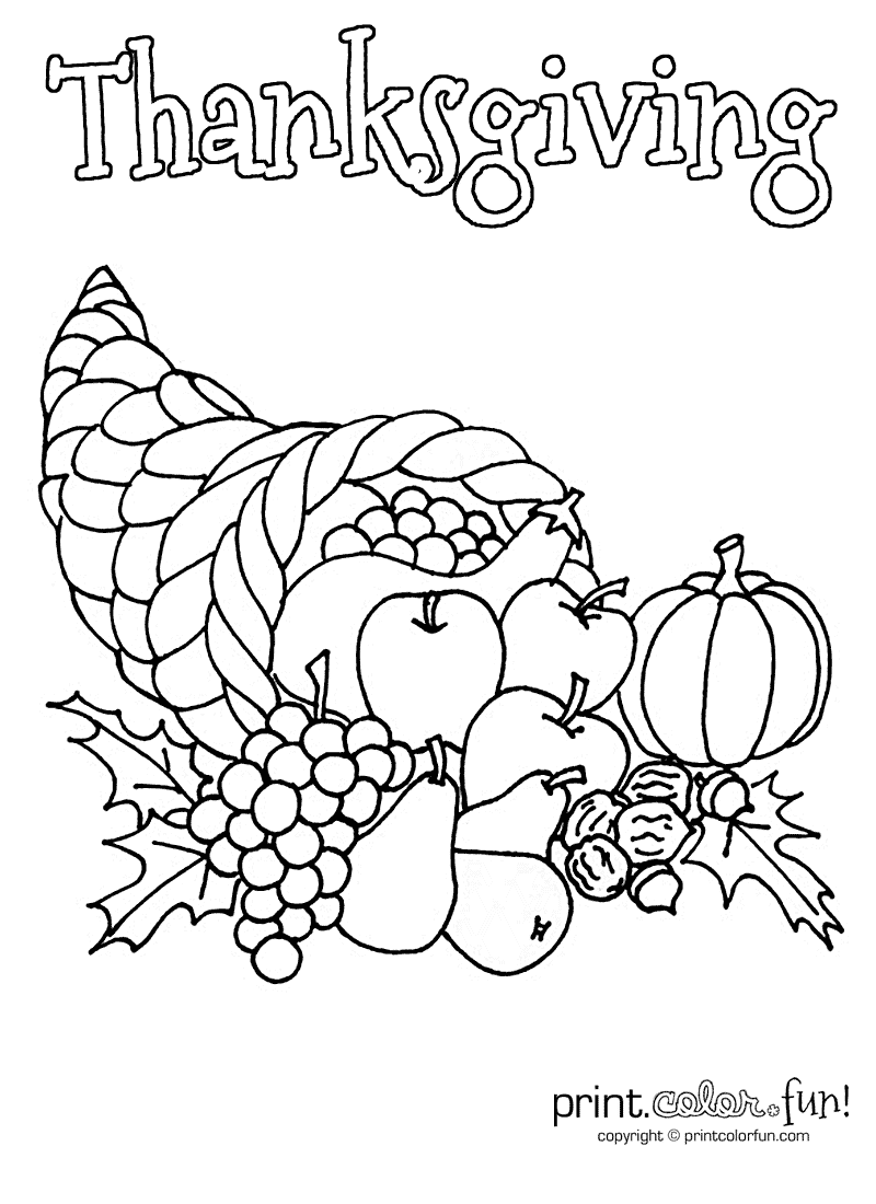 thanksgiving teddy bear coloring pages | Teddy bear reward chart - Free printable downloads from ...