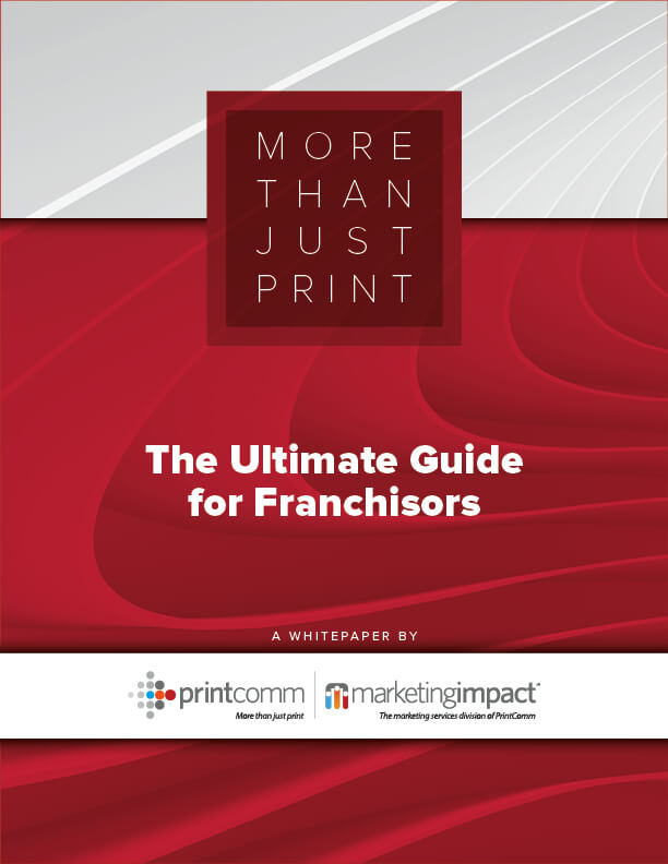 Franchisors Guide