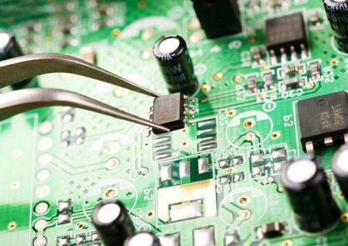 Professional ODM Custom Circuit Board Design Multilayer