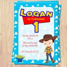 PBM- LOGAN TOY STORY BOARD